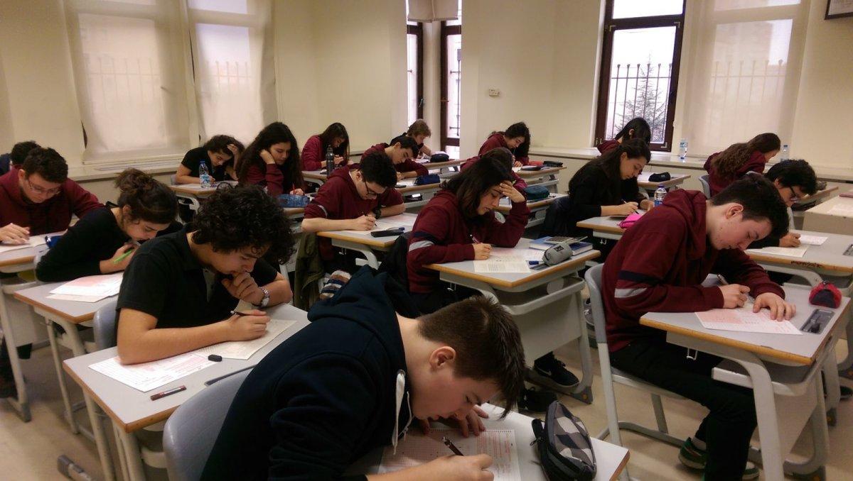 Liselerde Din Kültürü Dersi 2 Katına Çıkacak