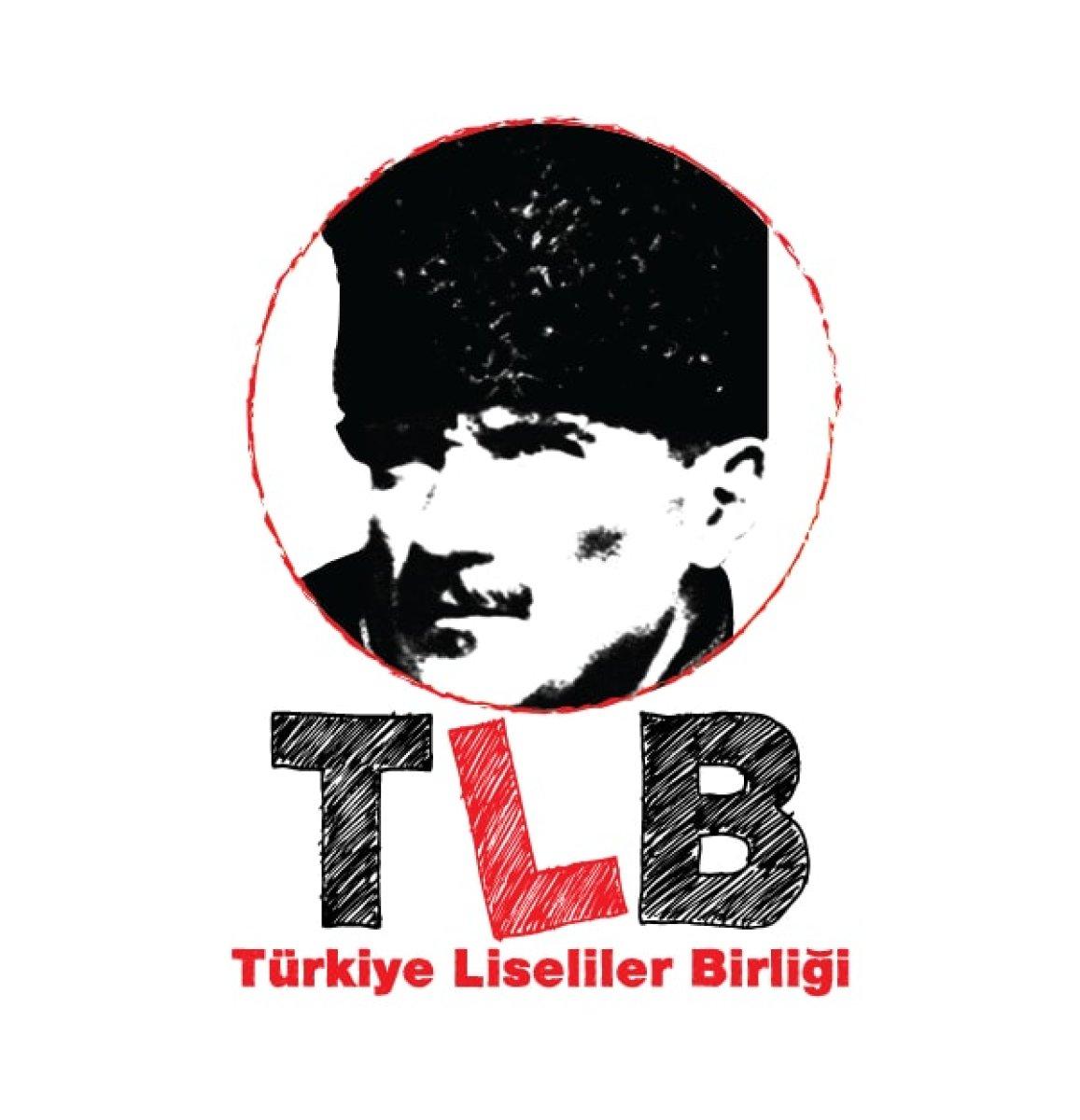 TLB Genel Merkezi'nden Açıklama!