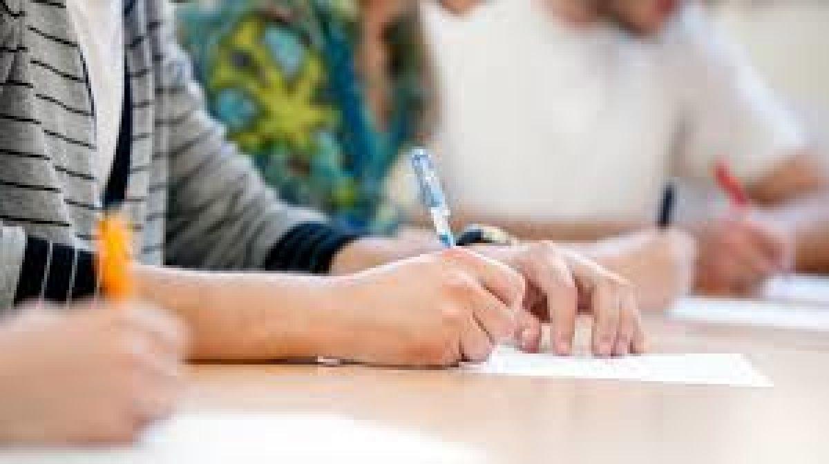 Sorun Sınav Sistemi mi? Eğitim Sistemi mi?
