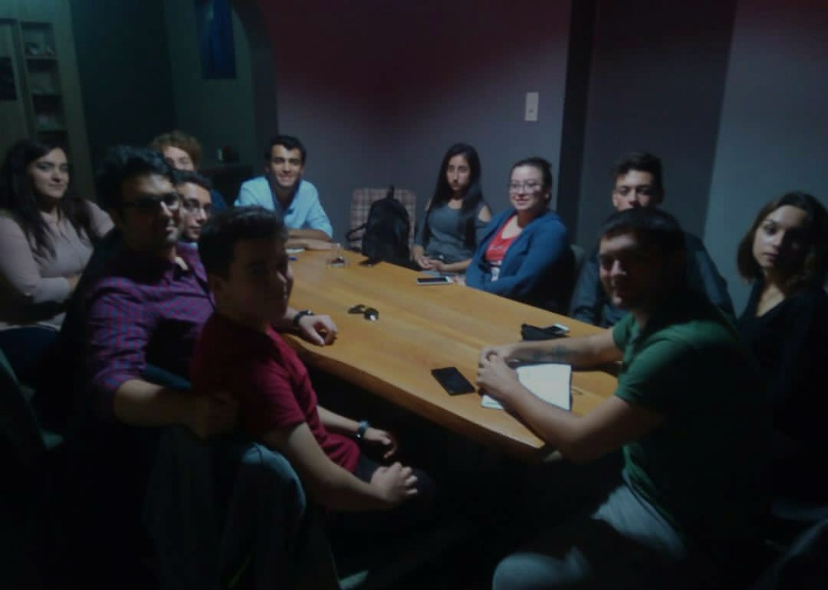 Kadıköy Dilek Sabancı MTAL 29 Ekim'e Hazır