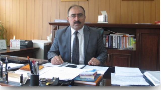 TLB Genel Merkezi'nden Atatürk'e Hakaret Eden Okul Müdürüne Cevap