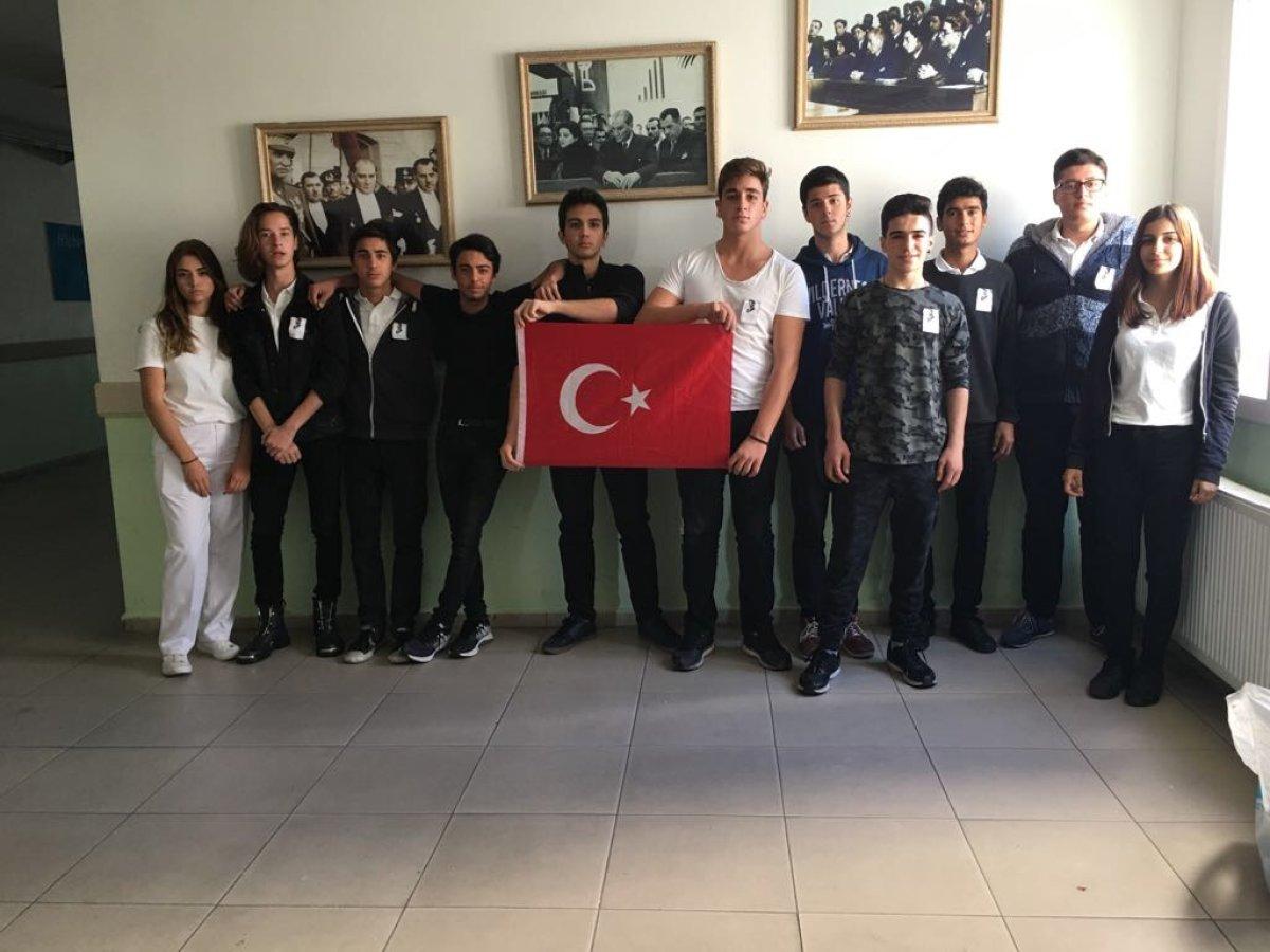 Muğla Ayşegül Sevim Ali Rüştü Kaynak A.L.