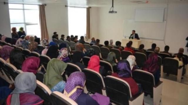 İlahiyat Fakültesi Mezunları Din Kültürü Öğretmeni Olamayacak