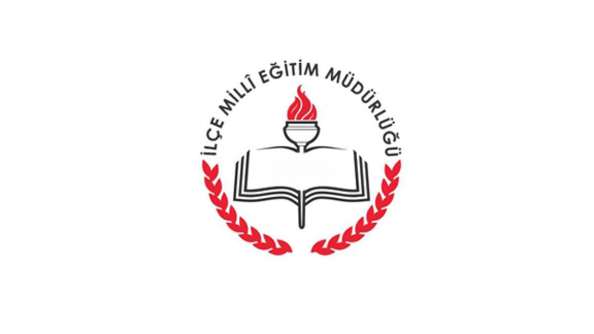 İlçe Milli Eğitim Müdürlüklerinden yılbaşı yasağı