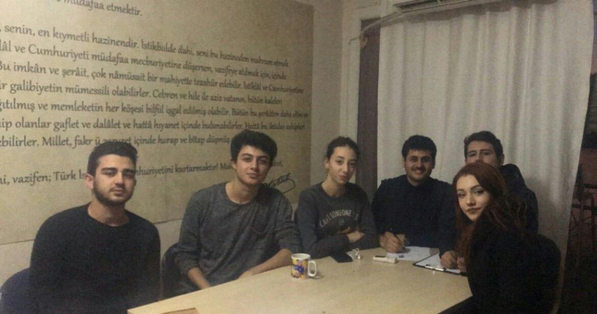 TLB İzmir'de yeni dönem