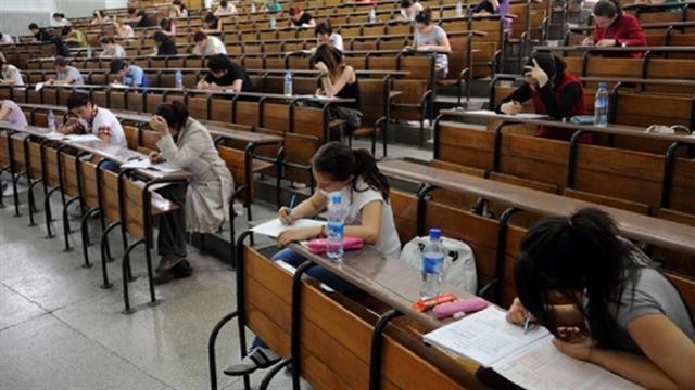 Yetenek sınavıyla liselere başvurular 1 Haziran'da