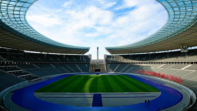 Türkiye 43 atletle Avrupa Şampiyonasına gidiyor