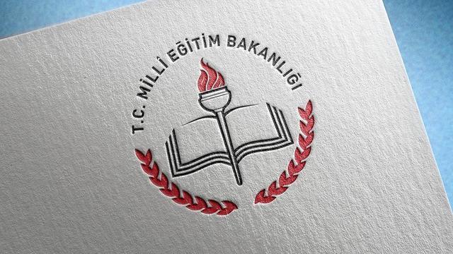 MEB'in Logosu Değişti!
