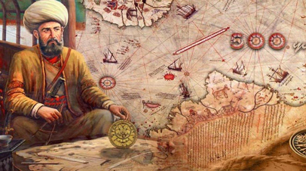 Asya'nın Aydınlanma Birikimi