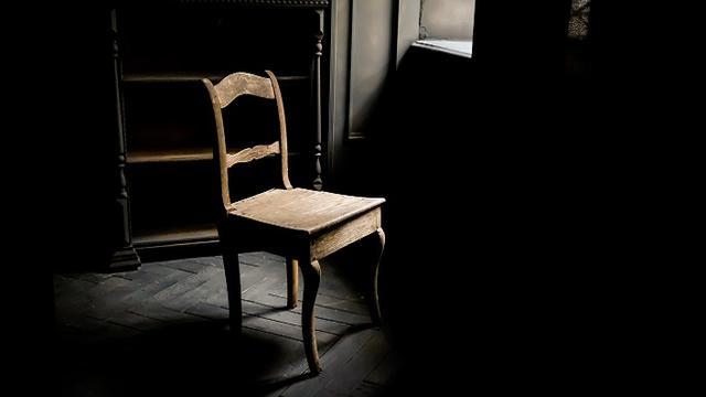 Yalnızlık Tiryakileri