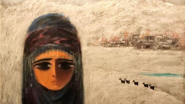 Kadının Yalnızlığı