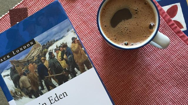 Bireyciliğin Hayattan Kopardığı Genç Adam: Martin Eden