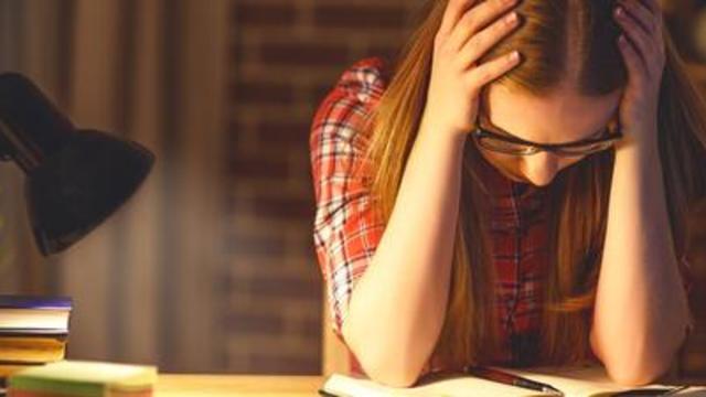 Öğrenci nasıl motive edilmez
