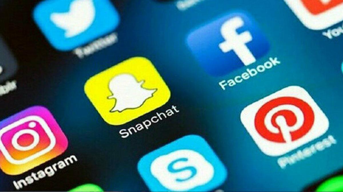 Sosyal medya düzenlemesi ifade özgürlüğünü koruyacak