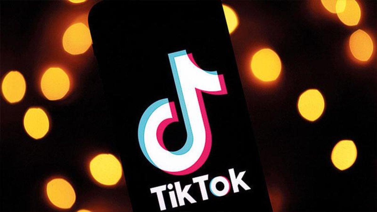 TikTok Türkiye'de Temsilcilik Açacak