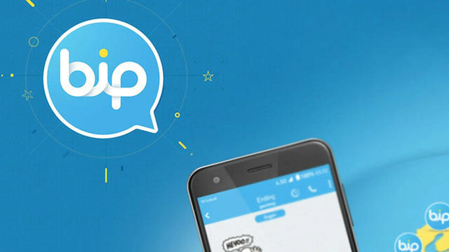 BiP'e 3 günde 4,6 milyon yeni kullanıcı katıldı!