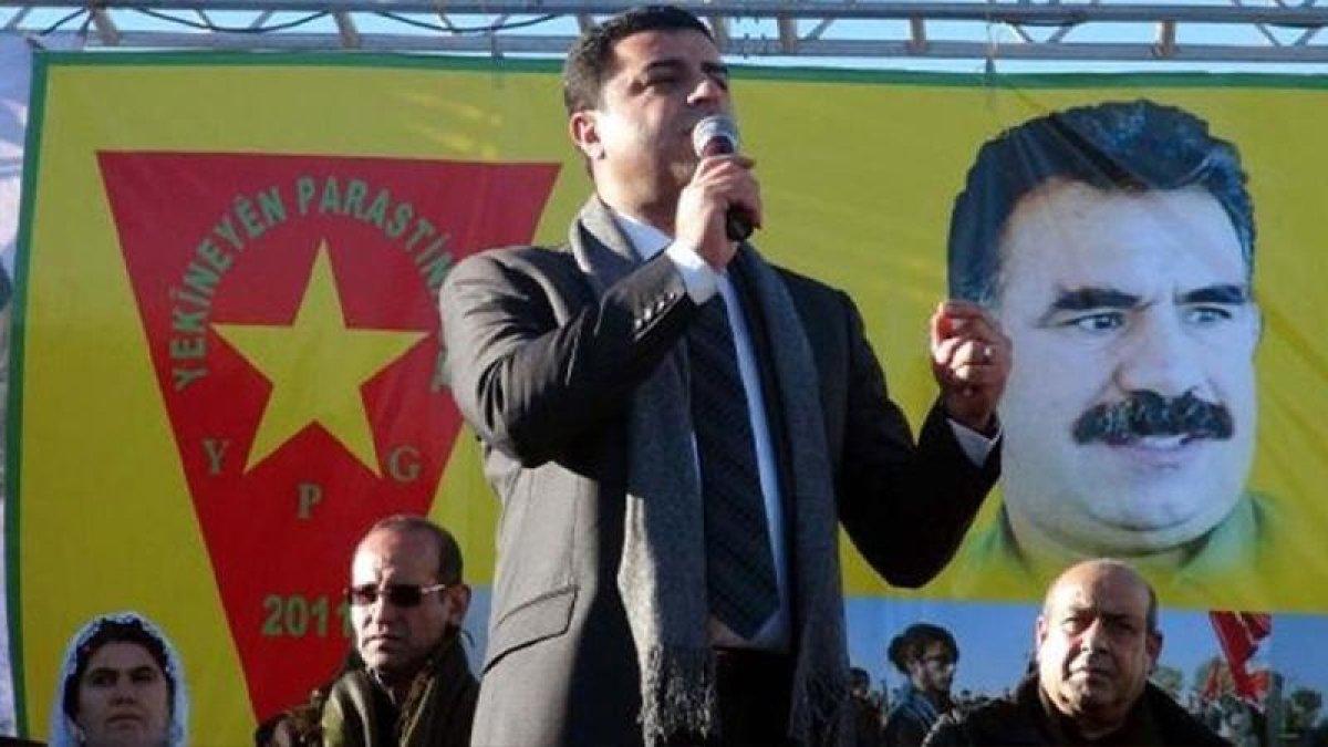 Ankara 22. Ağır Ceza Mahkemesi: AİHM'nin kararı bağlayıcı değil!