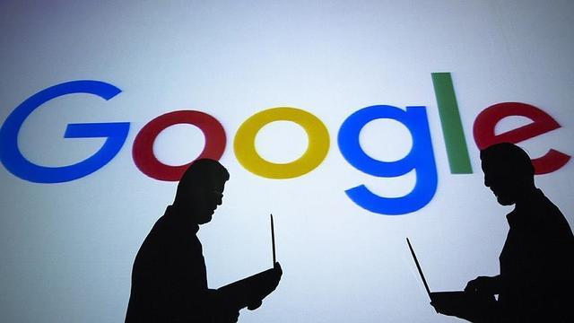 Sözde Medeniyet Beşiği Google'dan  Büyük Ayrımcılık