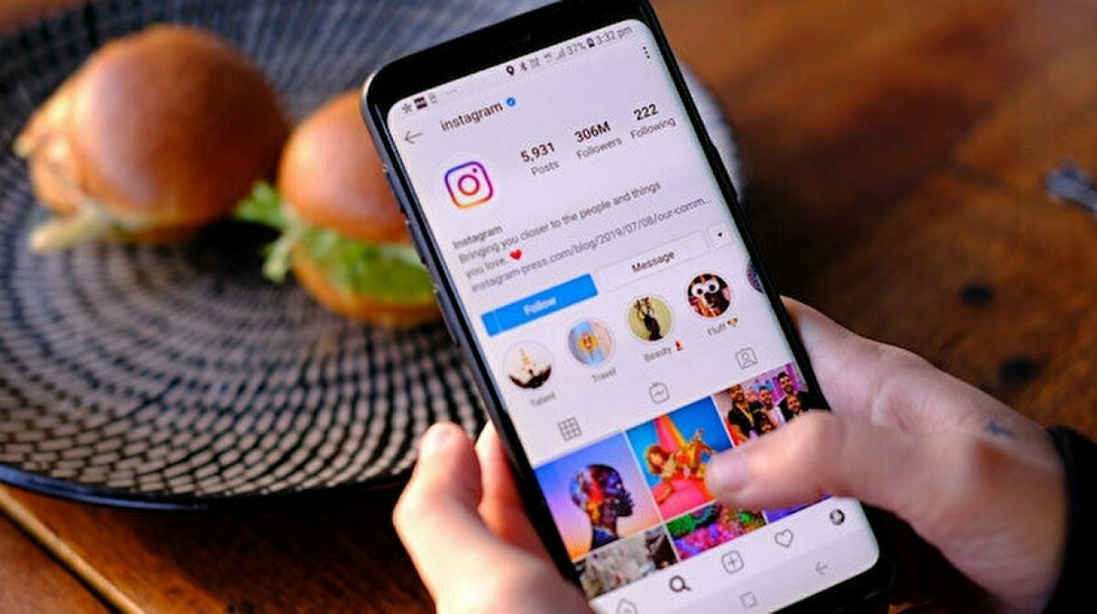 Instagram'ın Çarpıcı Etkileri Raporlandı, Şirket Sahipleri Çözümsüz Kaldı!